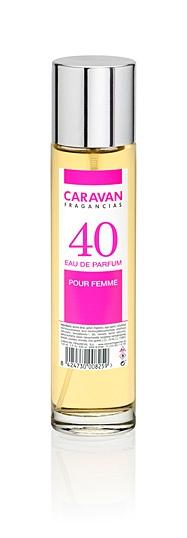 Caravan nº40