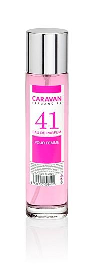 Caravan nº41