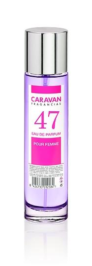 Caravan nº47