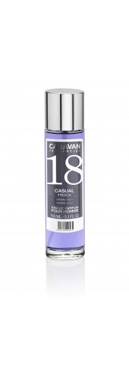 Caravan nº18