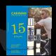 Caravan nº15