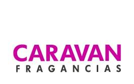Azahar Caravan Fragancias